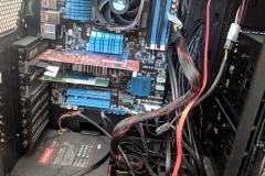 server3-768x1024