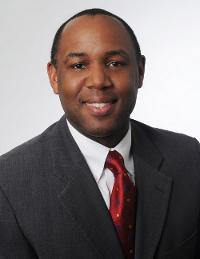 Kevin Clark, Ph.D.