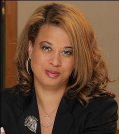 Cynthia E. Winston-Proctor, Ph.D.