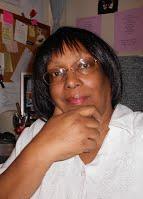 Wanda McCoy, Ph.D.