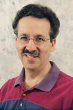 Jack Mostow, Ph.D.