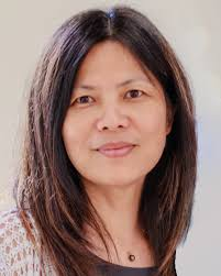 Shimei Pan, Ph.D.
