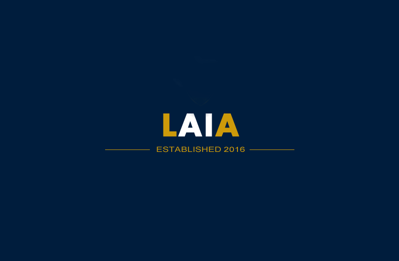 The Lab for Artificial Intelligence and its Applications (LAIA) @ Uplift, Inc.